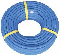 Sauerstoffschlauch, 4 x 3,5 mm, 40 m-Rolle