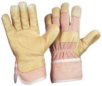 Vorschau: Arbeitsschutzhandschuhe