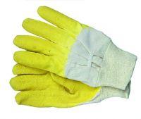 Vorschau: Naturlatex-Handschuh