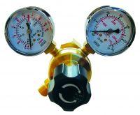 Vorschau: Sterndruckregler DIN EN ISO 2503