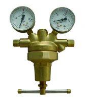 Vorschau: Leitungsdruckregler - G¼