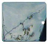 Vorschau: Magnetschweißspiegel