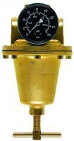 Vorschau: Wasserdruckregler - G¼ – G1½