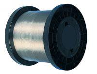 Schweißdraht D200, Lage 1 mm AlMG3 + Legierungs- und Rohstoffzuschlag