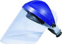 Vorschau: Gesichtsschutzschirme