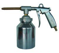 Vorschau: Sandstrahlpistole