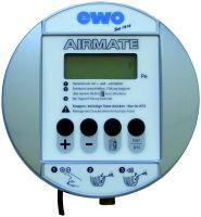 Vorschau: Digitaler Reifenfüllautomat airmate/pneumate