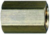 Schlüsselmuffe, G1/8