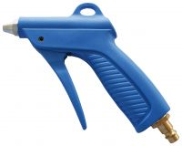 Vorschau: Blaspistole, Kunststoff