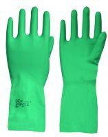 Vorschau: Nitril-Handschuhe für alle Industriebereiche