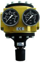 Vorschau: Groß-Druckregler G1½ – G2