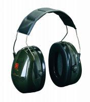 Gehörschutzkapsel ANR-Wert 31 dB(A)