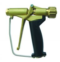 Vorschau: Sicherheitswaschpistole multiclean