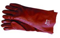 Vorschau: PVC-Handschuhe