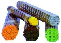 Vorschau: WIG-Schweißelektroden